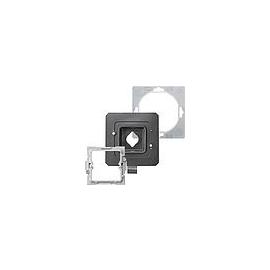 25127 GIRA DICHTUNGSSET F.WIPPSCHALTER TASTER IP44 STANDARD 55,E2 Produktbild