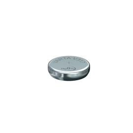 00317101111 VARTA WATCH V317 (1STK.-BL.) Knopfzelle Produktbild
