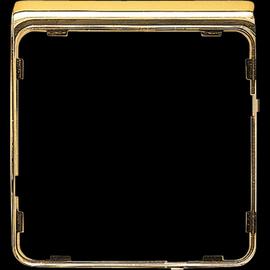CDP82GGO JUNG APLIKATIONSSEGMENT CD PLUS GOLD Produktbild