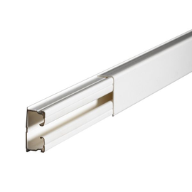 30804 LEGRAND DLP-KABELKANAL 32X16 REINWEISS Produktbild
