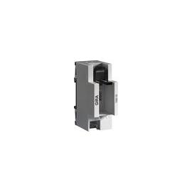 108000 GIRA USB DATENSCHNITTSTELLE REG Produktbild