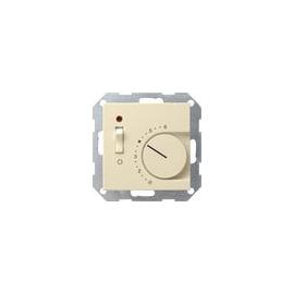 EC010927