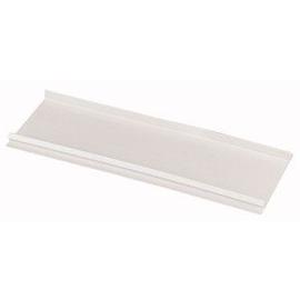 275413 Eaton NBP-1000 Blindstreifen 45mm 1m lang grau Produktbild