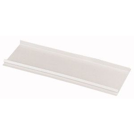 275413 Eaton NBP-1000 Blindstreifen 45mm 1m lang Produktbild
