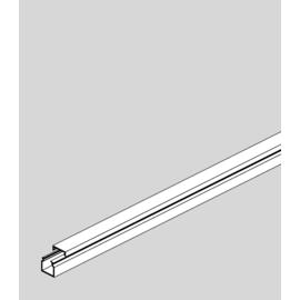 14111 GGK LFG 15X15 KABELKANAL REINWEISS HXB Produktbild
