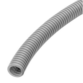 83270 DIETZEL FXP 20 - TURBO PANZERFLEX- ROHR GRAU Produktbild