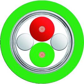 6XV1830-3BH10 SIEMENS SIMATIC NET SCHLEPPLEITUNG F. PROFIBUS Produktbild