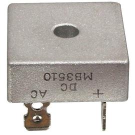 EC001279