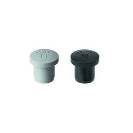 WJ-DM20-VPA JACOB BLINDSTOPFEN PG16/M20 Produktbild