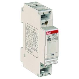 ESB20-20 230V AC 2S STOTZ SCHÜTZ 230V AC 2S 20A 4KW Produktbild