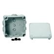 ENN05005 SCHNEIDER E. MUREVA FR- DOSE 105X105X55 7X4-25 IP55 Produktbild