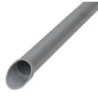 84206 DIETZEL UPRM-TURBO 50 - PANZERROHR GRAU Produktbild
