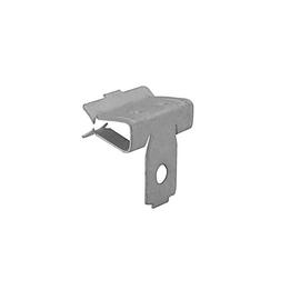 11826412 ELTROPA FC14 Trägerklammer 8-14mm, Befestigungslasche 6,5mm Bohrung Produktbild