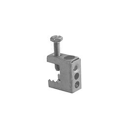 11826451 Eltropa SB17 11  2-17mm Befestigungsklammer Durchgangsloch 11 mm Produktbild