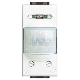 N4431 BTICINO LIGHT BEWEGUNGSMELDER 1MOD Produktbild