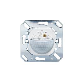 EM10055010 ESY-LUX MD 180I/R BEWEGUNGS- MELDER 180 UP F. ALLE SCHALTERHERSTELLER Produktbild