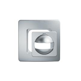 EM10055140 ESY-LUX ABDECKUNG IP20 EDELS. OPTIK F.UP BEWEGUNGSMELDER MD180I/R Produktbild