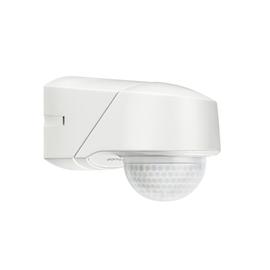 EM10015311 ESY-LUX RC 230I BEWEGUNGSMEL. WEISS 20 METER RW 2300W IP54 Produktbild