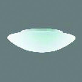 211059002 RZB OPAL NURGLASLEUCHTE SEIDENMATT 37CM 2x60W IP43/44 SKII Produktbild