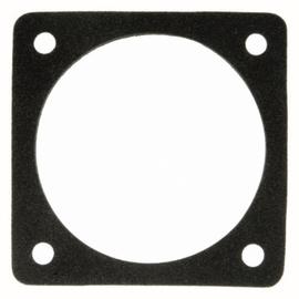 91853 BERKER DICHTUNG IP44 Z.INTEGRO Produktbild