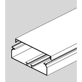 11810 GGK LFG 40/150 RW KABELKANAL H40 B150 REINW. Produktbild