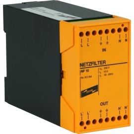 912254 DEHN NETZFILTER 230V,10A F. HOCHFREQUENTE STÖRSPANNUNGEN Produktbild