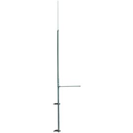 105440 DEHN DEHNISO-COMBI FANGSTANGE - SET L4200 GFK/ALU,STÜTZROHR L3200 Produktbild