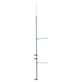 105455 DEHN DEHNISO-COMBI FANGSTANGE - SET L5700 GFK/ALU,STÜTZROHR L4700 Produktbild