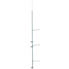 105470 DEHN DEHNISO-COMBI FANGSTANGE - SET L7200 GFK/ALU,STÜTZROHR L6200 Produktbild