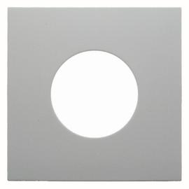 11241909 BERKER ZENTRALSTK.F.UP-TAST. U. LICHTSIG. E10 POLARW.S.1/B.1/B.3/B.7 GL. Produktbild