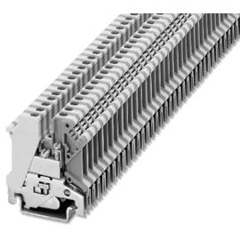 441504 PHOENIX USLKG 5 SCHUTZLEITER- KLEMME Produktbild