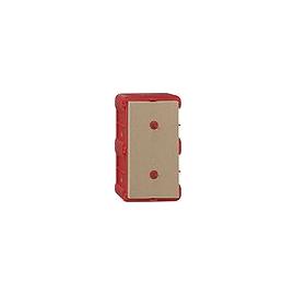 289200 GIRA UNTERPUTZDOSE 2-FACH E2 Produktbild