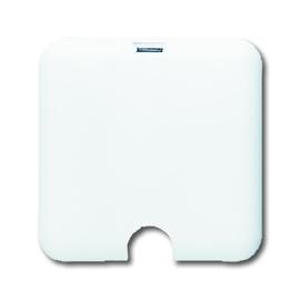 44706 BUSCH-JAEGER UP-HERDANSCHLUSSDOSE 5X2,5MM2 Produktbild