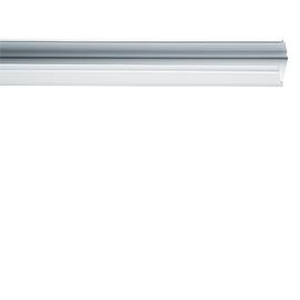 22161679 ZUMTOBEL ZX2 T 3052 TRAGSCHIENE OHNE VERBINDER ZX2-SYSTEM Produktbild
