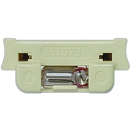 5TG7321 SIEMENS GLIMMAGGREGAT 220V 0,18MA SCHWACH I-SYSTEM TITANWEISS Produktbild