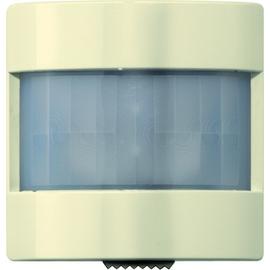5TC1501 SIEMENS UP-BEWEGUNGSMELDER- TRIAC-EINSATZ DELTA Produktbild