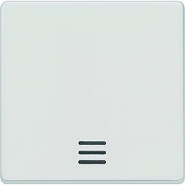 5TG6200 SIEMENS WIPPE F. KONTROLL I-SYSTEM TITANWEISS Produktbild