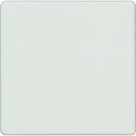 5TG6201 SIEMENS WIPPE I-SYSTEM TITAN WEISS Produktbild