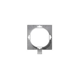 2790111 GIRA DICHTUNGSFLANSCH IP44 FÜR FLÄCHENSCHALTER Produktbild