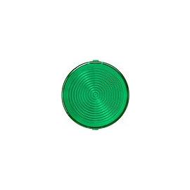 80120 GIRA LICHTSIGNAL HAUBE GRÜN ZUBEHÖR Produktbild