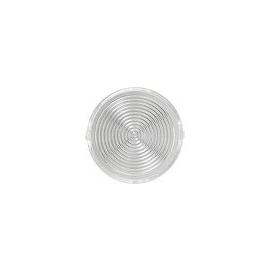 80620 GIRA LICHTSIGNAL HAUBE KLAR ZUBEHÖR Produktbild