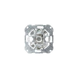16000 GIRA LICHTSIGNAL E10 EINSATZ Produktbild