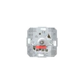 30900 GIRA POTENTIOMETER 1-10V SCHALTFUNKTION EINSATZ Produktbild
