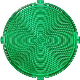 80102 GIRA LICHTSIGNAL HAUBE GRÜN (S-COLOR) ZUBEHÖR Produktbild