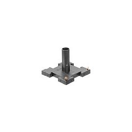 99600 GIRA GLIMMLAMPE 0,8 MA ZUBEHÖR Produktbild