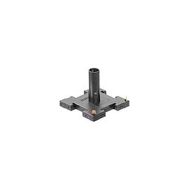 99700 GIRA GLIMMLAMPE 1,5 MA ZUBEHÖR Produktbild