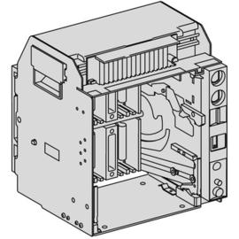 EC002043
