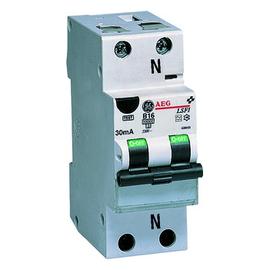 608960 GE LSFIB16/0,03 FI/LS 2POL. Typ A Produktbild