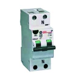 608983 GE LSFIC13/0,03 FI/LS 2POL. Typ A Produktbild