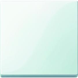 432119 MERTEN WIPPE SYSTEM M POLARWEISS GLÄNZEND Produktbild